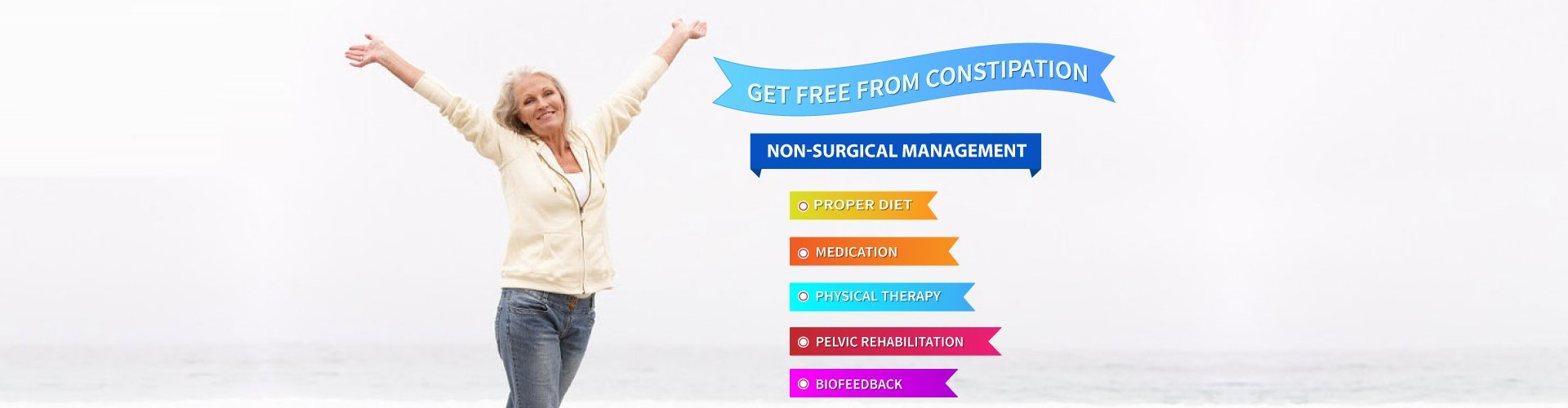 best laparoscopic surgeon in gurgaon