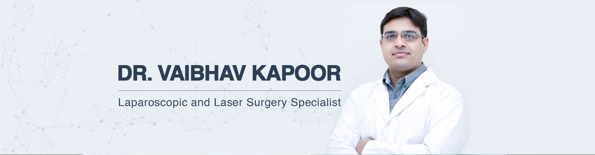 laparoscopy hospital gurgaon